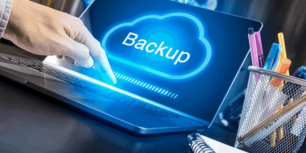 data backup services Malaysia